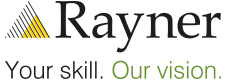 Rayner Surgical GmbH